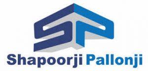 Shapoorji Pallonji And Company Private Limited