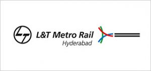 L&T Metro Rail Hyderabad Limited